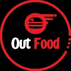 Outfood Logo